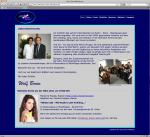 webseite_kultur-extra-mainhausen