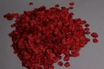10000 rosenblaetter