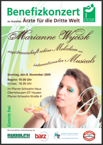Plakat 2009-11-08