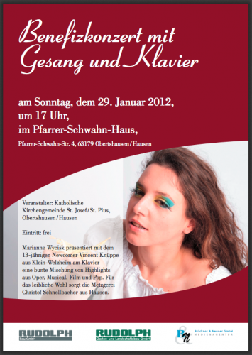Plakat 2012-01-29
