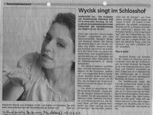schwaebische_zeitung2010