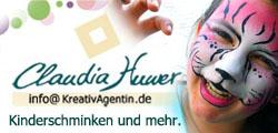 Logo_KreativAgentin