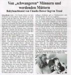 Schaafheimer_Zeitung_261115